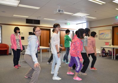 musical-theatre-class-chinese-girls-3