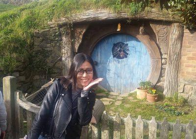 nz-hobbiton-truc