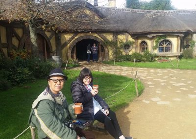 nz-hobbiton-tuan-green-dragon