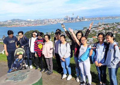 nz-mt-victoria-group-photo-2